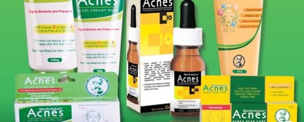 Farmasi cosmetics launced in Sri Lanka