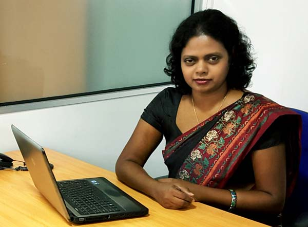 Sdb bank re launched uththamavi account to empower women for Sdb business