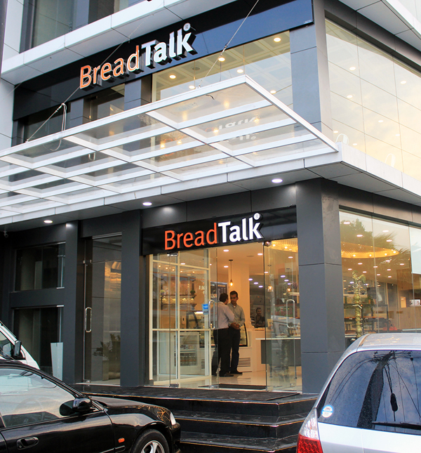 csr and breadtalk What exactly is corporate social responsibility and why does doing good make big sense for businesses and regular folk by thusita de silva 11 tampines concourse, developed by city developments limited is the first carbon-neutral development in singapore and asia-pacific.