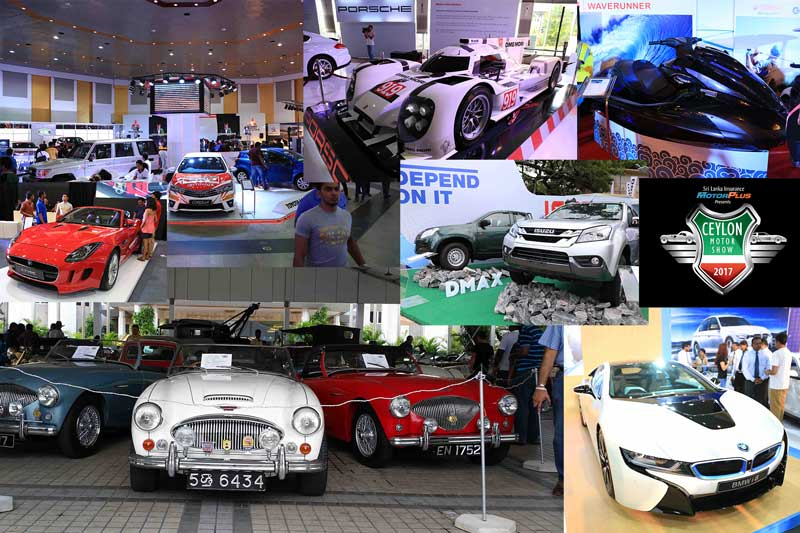 "Motor-vehicle-enthusiasts-to-gather-at-""Ceylon-Motor-Show-2017""---a-showcase-of-the-best-of-modern-cars-and-classic-vehicles-in-Sri-Lanka-01"