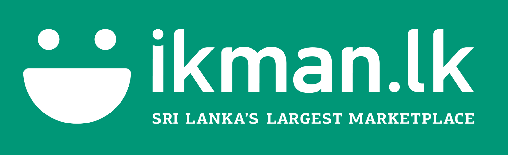 Image result for ikman,lk