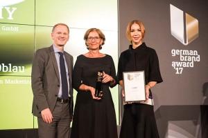 German_Brand_Award_LAMY_2017