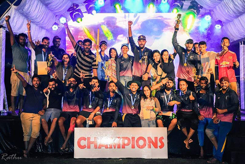 1---Canekeratne-Trophy-Champions
