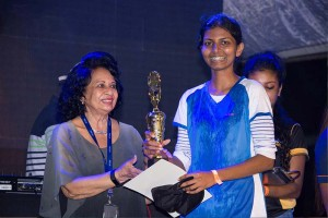 4---Best-Female-Player---Isurika-Gunewardena