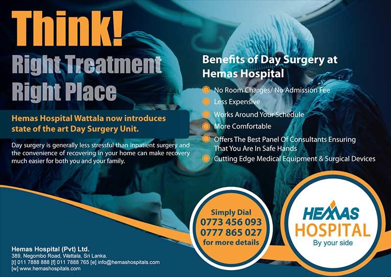 Day-Surgery-Promo-Leaflet-1