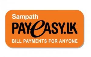 Sampath-payeasy.lk