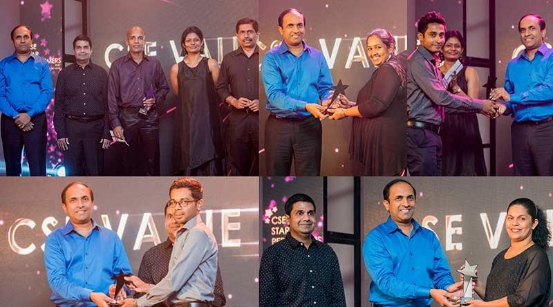 CSE-honours-employees