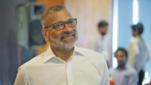 PickMe-Chairman-Ajit-Gunewardene