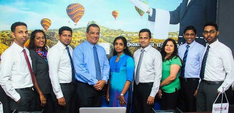 PHOTO-01---Hemas-Travels-Jaffna
