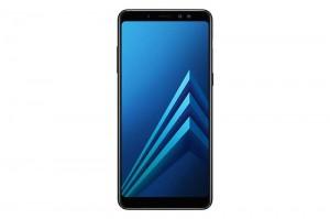 Samsung-Galaxy-A8-Plus