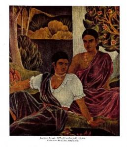 5.-Kandyan-Portrait-by-George-Keyt