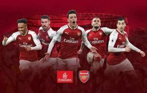 Emirates-and-Arsenal-Renew-Sponsorship-Deal.jpg