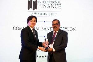 IFM-Awards-2017-post-event