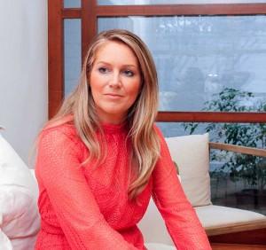 MyBudget-Founder-Tammy-Barton