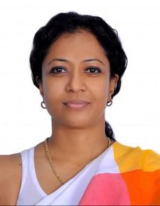 SLCPI-Vice-President-Kasturi-Chellaraja-Wilson