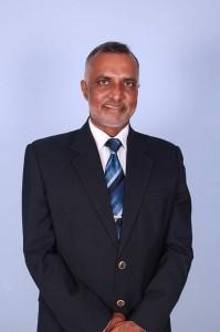 Primal-R.-Wijenayake---Widac-Commercial-Interiors,-Chairman