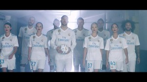 Real-Madrid-team-up-with-Emirates-Cabin-Crew