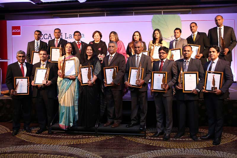The-winners-of-the-ACCA-Sustainability-Reporting-Awards-2017