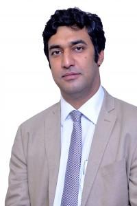 Tushar-Bajaj
