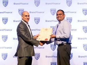 Brand-Finance-2018