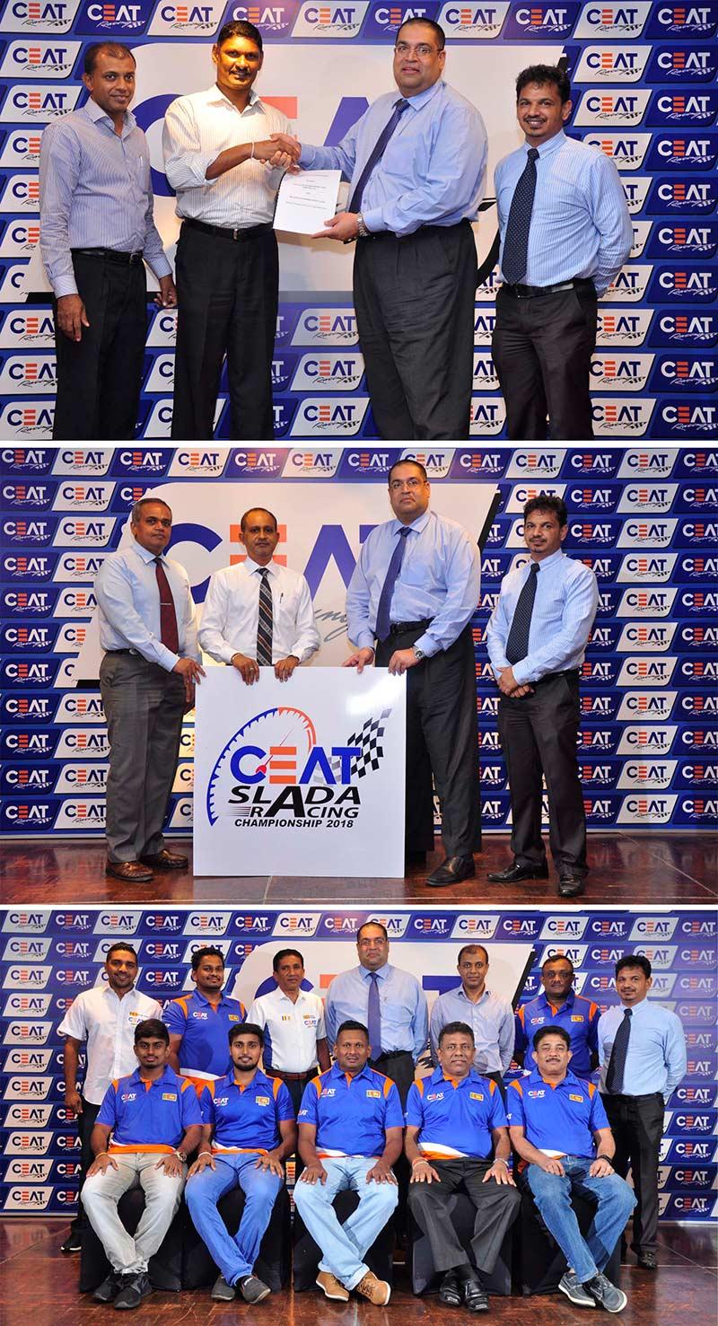 CEAT-Racing-Team-2018