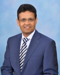 Kris-Canekeratne,-Chairman-and-CEO-of-Virtusa
