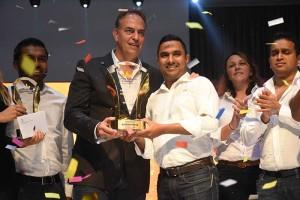 Chairman's-Award