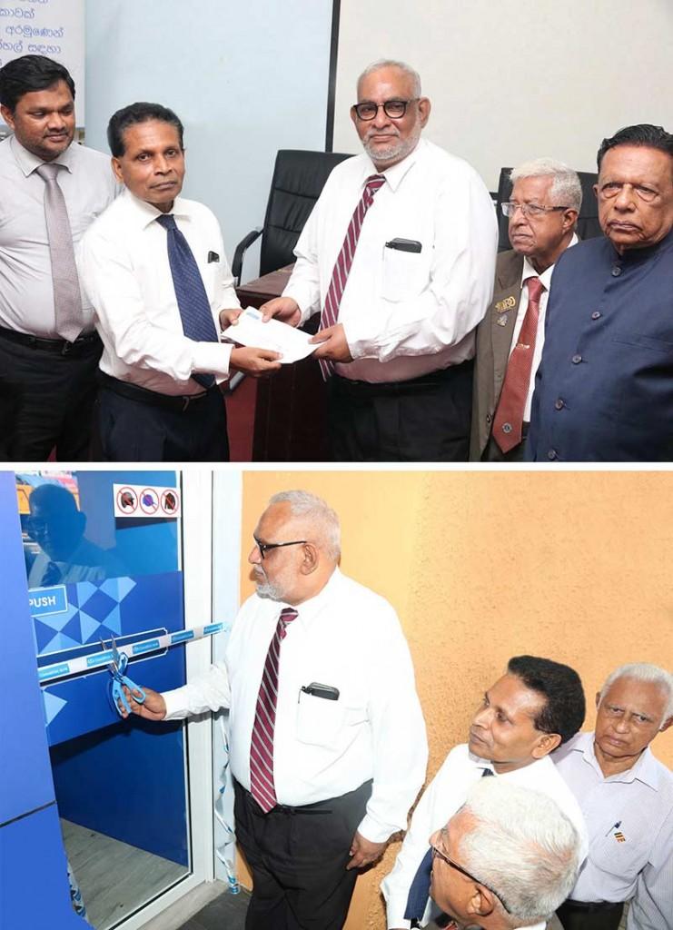 Eye-Hospital-ATM