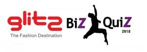 Glitz-Biz-Quiz-2018-Logo