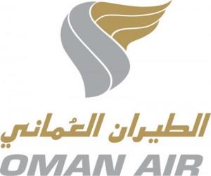 WY - Vertical logo