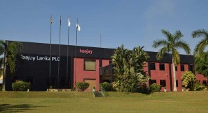 Teejay-Lanka-Head-Office
