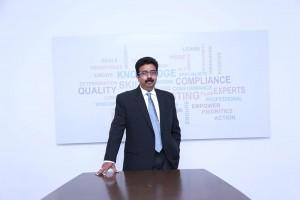 2.-CEO-Gennext-(Pvt)-Ltd-S.-Muralidharan(1)