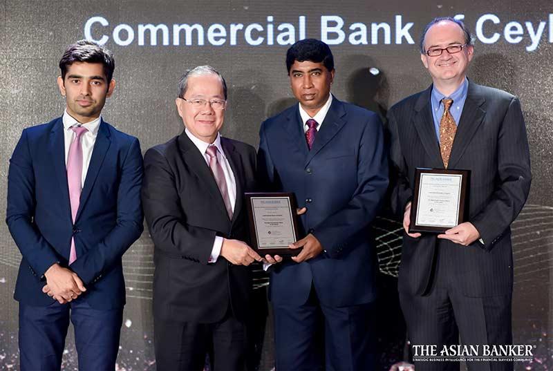 Asian-Banker-Transaction-Awards-2018