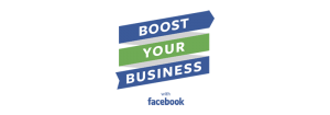 Boost-Your-Business-with-Facebook-logo