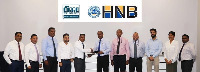 HNB-copy