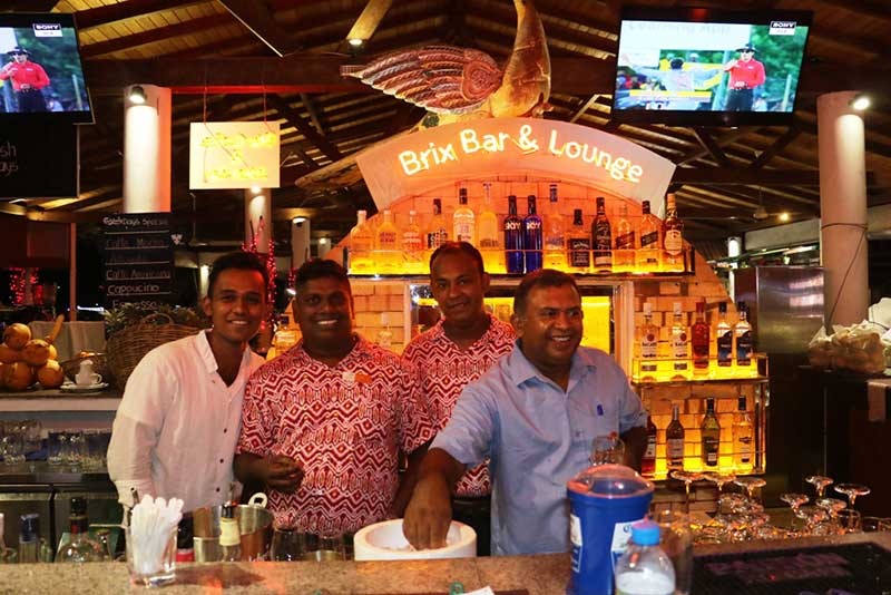 Watch-FIFA's-World-Cup-Russia-2018-at-Calamander-Unawatuna-Beach's-Brix-Bar