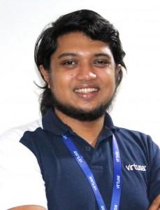 2---Ramindu-Deshapriya
