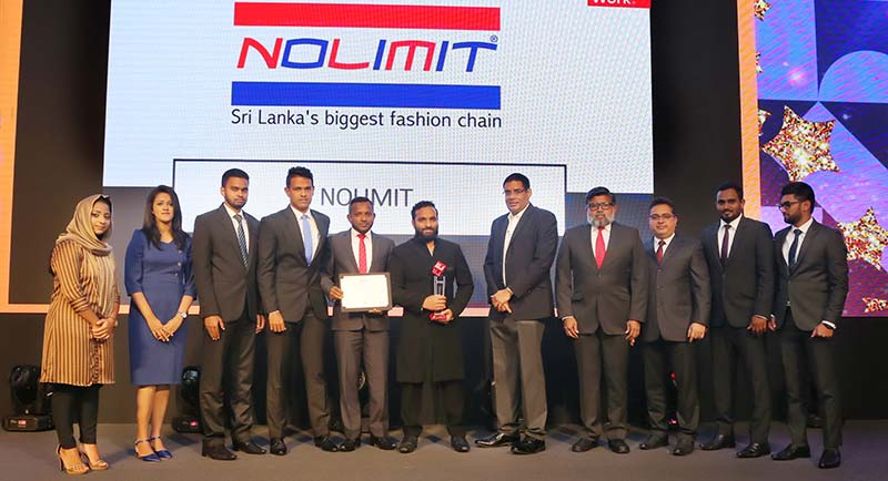 Award-received-by-the-NOLIMIT-Team
