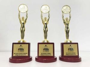Awards-won-by-Softlogic-Life