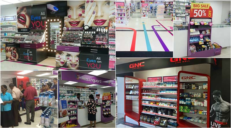 Healthguard_Experiential_Store_Collage