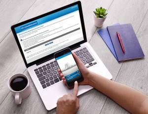 Online-banking-promo-2018