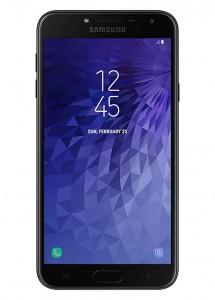 Samsung-Galaxy-J4-(2)