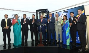 Vallibel-One-PLC-opens-trading-at-CSE-to-mark-S&P-SL-20-inclusion