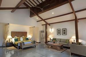 Villa-Upper-Floor