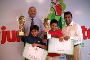 1---School-Team-Event-Winner---Colombo-International-School-