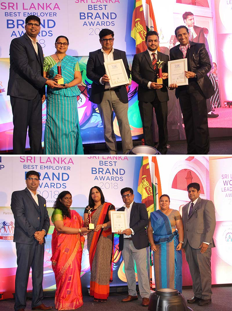 CSR-Congress-+-CMO-awards-2018---Composite