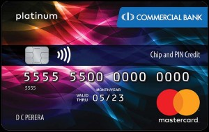Chip--PIN-Mastercard-Credit-cards.jpg
