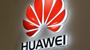 Huawei-Logo(1)