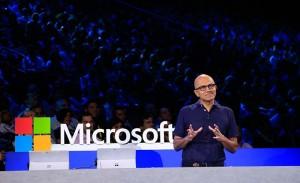 Microsoft-CEO-Satya-Nadella-at-Microsoft-Inspire-2018