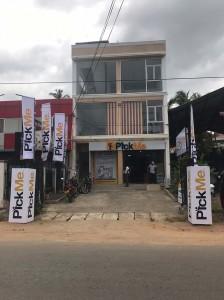 PickMe-Office-in-Kurunegala